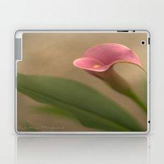 Gratitude Laptop & iPad Skin