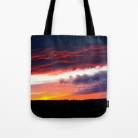 Swedish midsummer 2 Tote Bag
