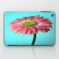 Spring vibes iPad Case