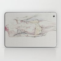Model? Laptop & iPad Skin