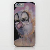 S E L F iPhone 6 Slim Case