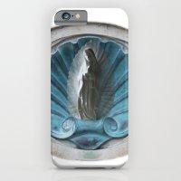 La Virgen De Guadalupe S… iPhone 6 Slim Case