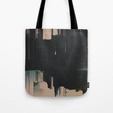 Neutrality Tote Bag