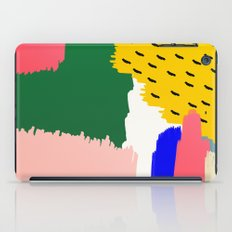 Little Favors iPad Case
