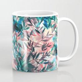 Mug - Changes Coral - Jacqueline Maldonado