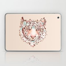 Untamed Memory Laptop & iPad Skin
