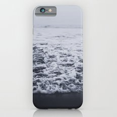 Out to Sea iPhone 6 Slim Case