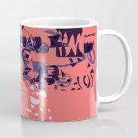 2. Mug