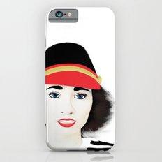 Oh Marcello iPhone 6 Slim Case