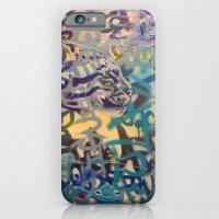 Jacob Lee iPhone 6 Slim Case