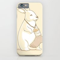 Lucky iPhone 6 Slim Case