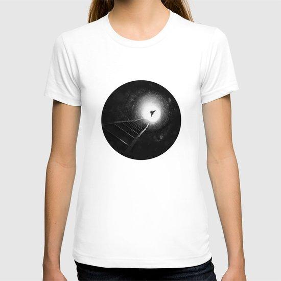 Light Redemption T-shirt