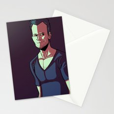 JOEL Stationery Cards