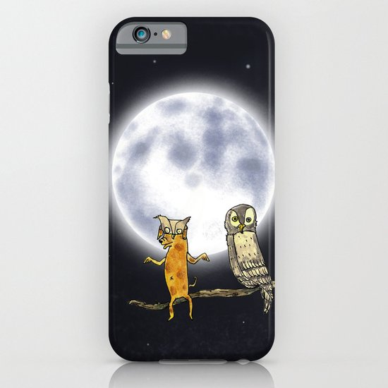Try blend into iPhone & iPod Case