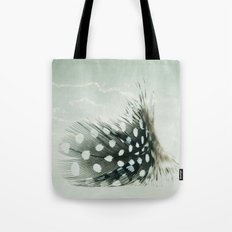 Floaty  Tote Bag