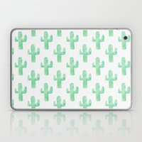 Desert Love Laptop & iPad Skin