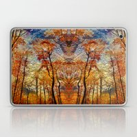 Dreamwood Laptop & iPad Skin