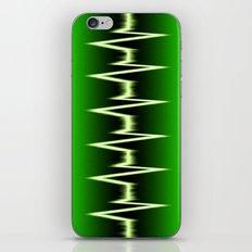 Beating iPhone & iPod Skin