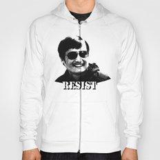 Chen Guangcheng RESIST  Hoody