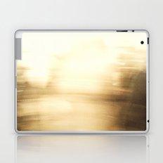 Memories (II) Laptop & iPad Skin