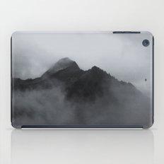 SURROUNDED iPad Case