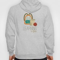Backpacks & lunch sacks Hoody