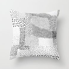 Graphic 81 Throw Pillow