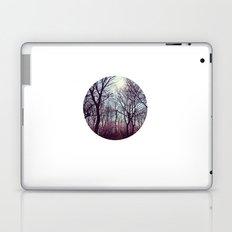 Good Morning Spring Laptop & iPad Skin