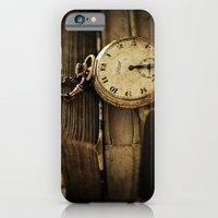Story Time iPhone 6 Slim Case