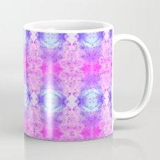 Pyschedelic Space Mug