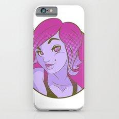 THAT DARN GIRL Slim Case iPhone 6s