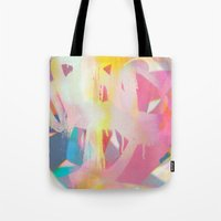 Untitled 20140423k Tote Bag