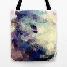 Reform 04. Tote Bag