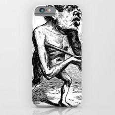 Ronwe iPhone 6s Slim Case