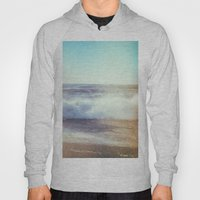 California Ocean Dreaming Hoody