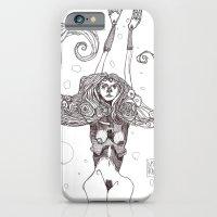 FLUX iPhone 6 Slim Case