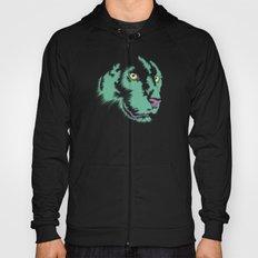 Panther Alt Hoody