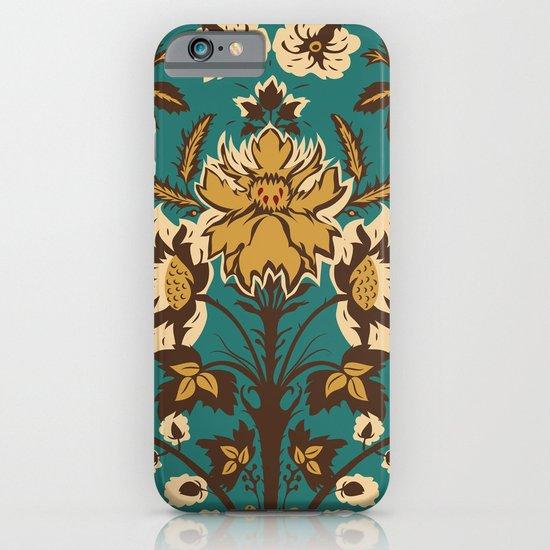 Rococo iPhone & iPod Case