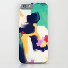 Caterina iPhone 6 Slim Case
