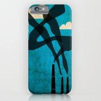 care iPhone 6 Slim Case