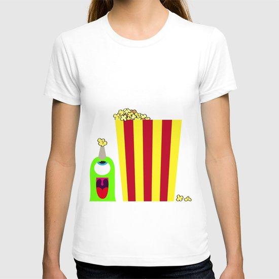 Bubol POP T-shirt