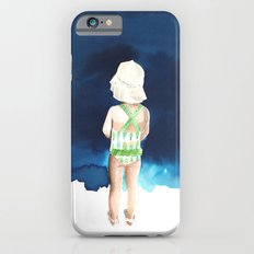 Profunditat Slim Case iPhone 6s