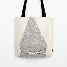 ░░░░░ Tote Bag