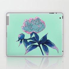 Peony Laptop & iPad Skin