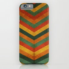 The Mountain of Wishes Slim Case iPhone 6s