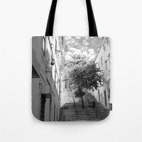 Lisboa Rulezzz Tote Bag