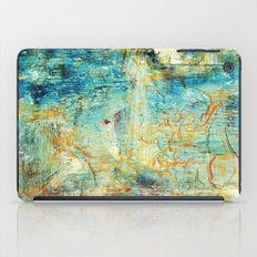 Braindead iPad Case