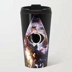 Illuminated Travel Mug