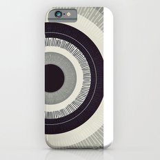 Eye See You Slim Case iPhone 6s
