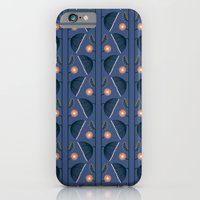 Aderyn Two iPhone 6 Slim Case